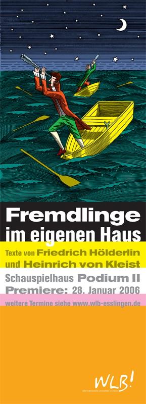 http://bildbuero.de/files/gimgs/th-17_6_wlbfremdlinge.jpg