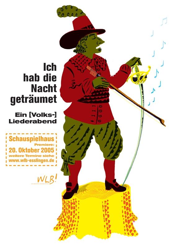 http://bildbuero.de/files/gimgs/th-17_6_wlbgetraeumet.jpg