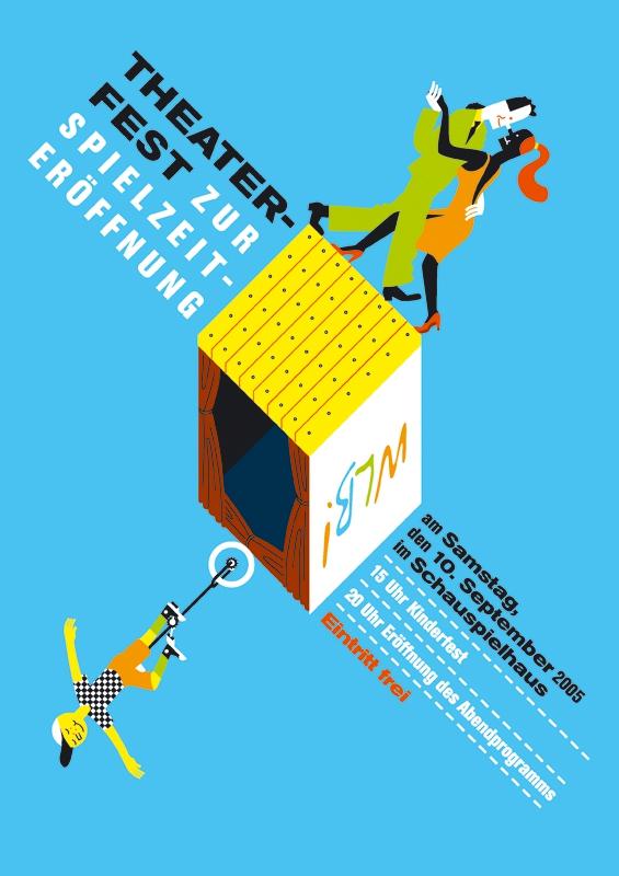 http://bildbuero.de/files/gimgs/th-17_6_wlbplakattheaterfestreinz.jpg