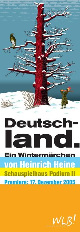 http://bildbuero.de/files/gimgs/th-17_6_wlbwintermaerchen.jpg
