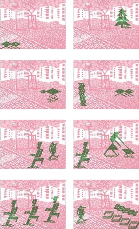 http://bildbuero.de/files/gimgs/th-27_4_21elvisneubau.jpg