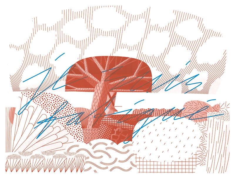 http://bildbuero.de/files/gimgs/th-29_35_arkadia-2farbiger-sieb-comp.jpg