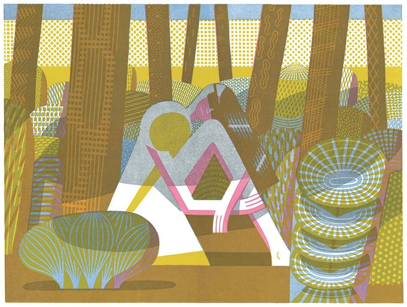 http://bildbuero.de/files/gimgs/th-29_35_arkadia-4farbiger-linol-weisses-papier-3-comp.jpg
