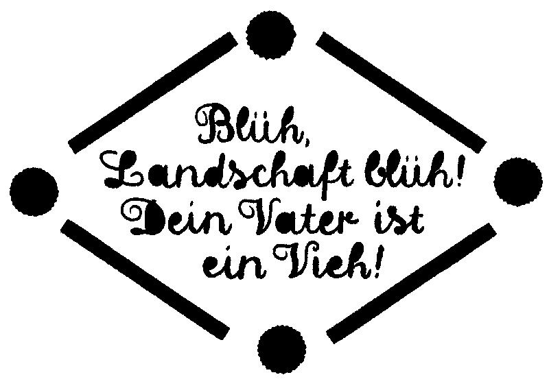 http://bildbuero.de/files/gimgs/th-36_7_2010langeweile12.jpg