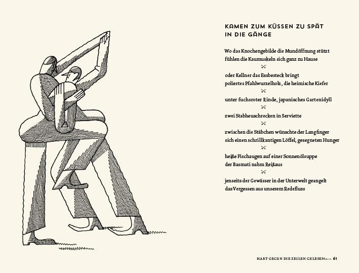 http://bildbuero.de/files/gimgs/th-42_21_130815q47ehaefnerinhalt-31.jpg