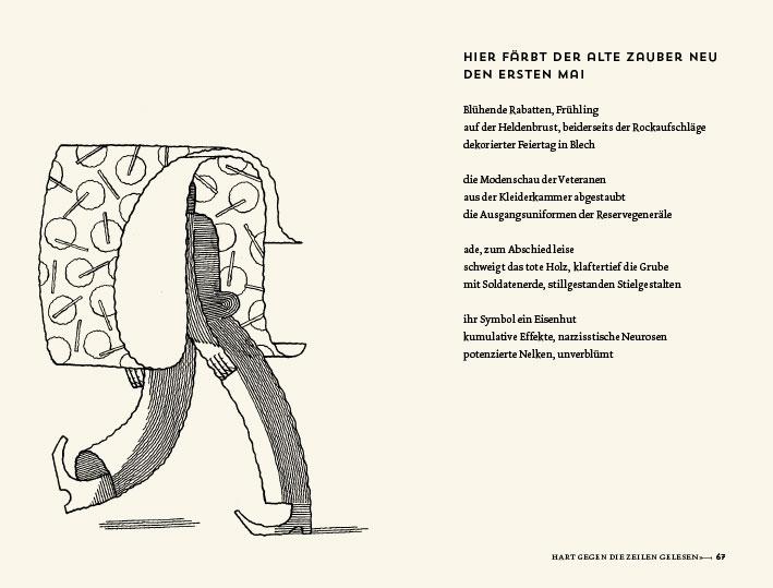 http://bildbuero.de/files/gimgs/th-42_21_130815q47ehaefnerinhalt-34.jpg