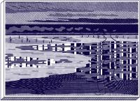 http://bildbuero.de/files/gimgs/th-43_8_028fleckenbitmap.jpg