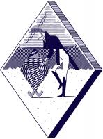 http://bildbuero.de/files/gimgs/th-43_8_034begruessungbitmap.jpg